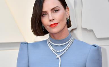 The most stunning beauty looks from the Oscars 2019 red carpet