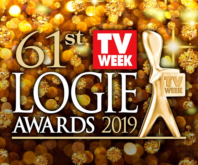 tv week logie award