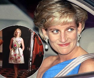 "A new musical about Princess Diana has been torn to shreds by royal commentators: ""It's just bad taste"""