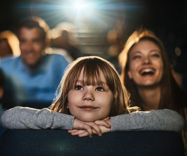 The best kids movies for 2019