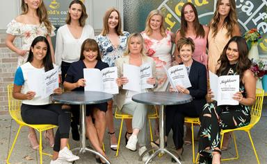 Neighbours to air first all-female episode to celebrate International Women's Day