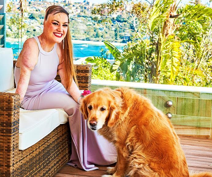 International Women's Day 2019: Our most inspiring Aussie women