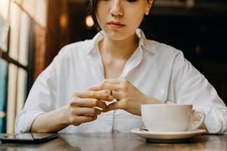 Divorce and separation: 5 Australian women share their stories