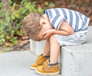 10 expert tips to prevent preschool bullying