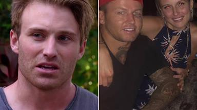 Ouch! MAFS' Billy just broke his silence on the Todd Carney romance rumours with Susie