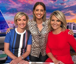 International Women's Day 2019: Our fave posts from Aussie female celebs