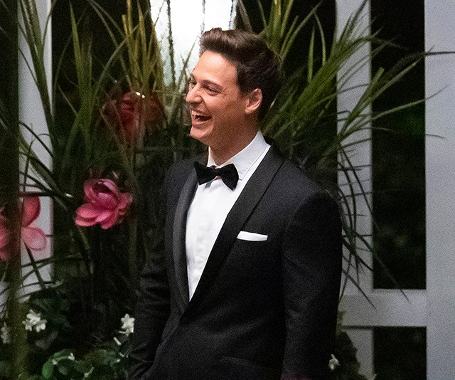 Bachelor 2019: See all the first exclusive pictures here!