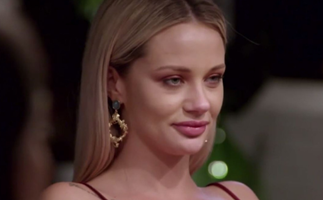 Married at First Sight's Jessika's sneaky game plan to play producers