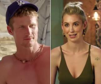 An explosive teaser for Bachelor in Paradise 2019 just dropped and WOAH