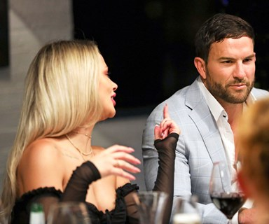 Jessika's MAFS bombshells! From cheating on Mick, to falling for Dan, she spills all to TV WEEK