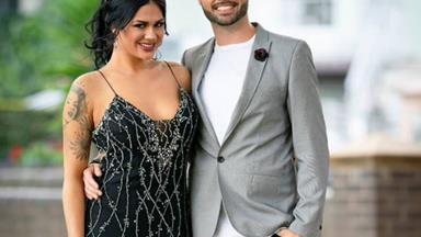 My Kitchen Rules EXCLUSIVE: Amanda opens up about her Married At First Sight comments