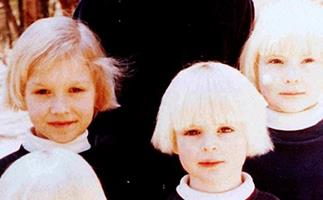 The Family: How a survivor helped to bring down the infamous cult