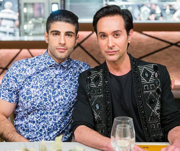 """MKR EXCLUSIVE: Romel reveals """"we're not sorry"""" for strategic scoring"""