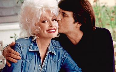 Inside Dolly Parton and Carl Dean's incredible love story