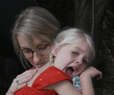 Baby tongue-tie surgery: Necessary or barbaric?