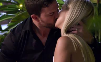 Married At First Sight: Does this prove that Jessika and Dan's affair is fake?