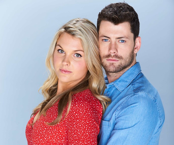Ziggy or Simone? Brody finally decides in bombshell Home and Away episode