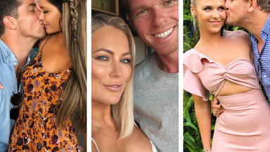 Which Bachelor in Paradise Australia contestants are still together?