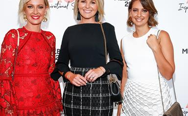 Today Show overtaken by ABC News Breakfast in ratings