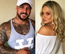 Married At First Sight bombshell: Jessika had a secret boyfriend all along!