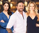 "MAFS EXCLUSIVE! Tamara tells all: ""Dan and Jessika won't last!"""