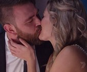 My Kitchen Rules: All the couples who have hooked up on set