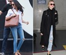 PSA: These bargain shoes Meghan Markle and Margot Robbie swear by are PERFECT