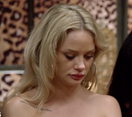 MAFS: Jessika sends shockwaves through the group with a massive revelation