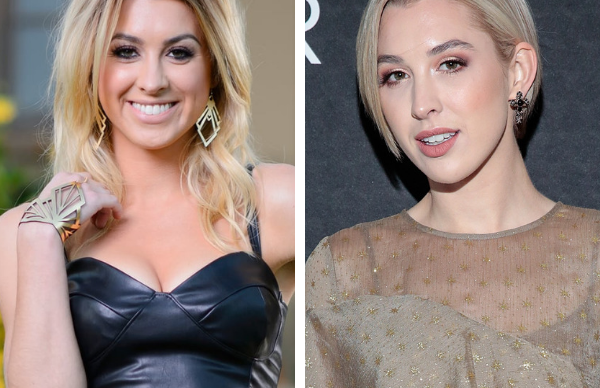 The biggest Bachelor In Paradise 2019 beauty transformations