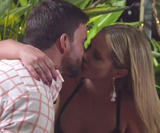 Jessika and Dan's plan to get together has some serious consequences for the cast of MAFS
