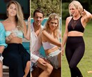 Bachelor In Paradise stars: Where are they now?