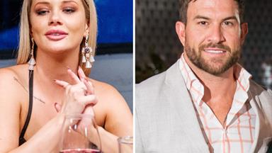 MAFS' Dan faces jail but Jess vows: 'I'll wait for you!'