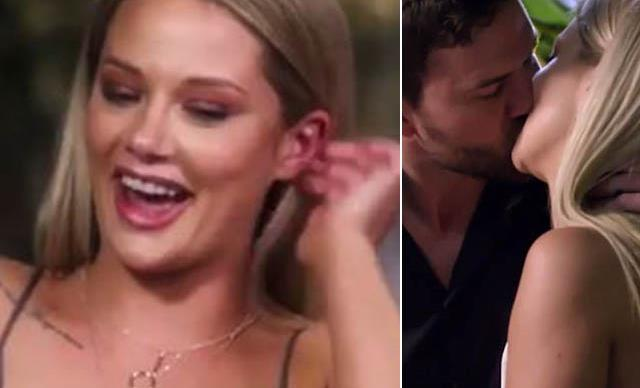 EXCLUSIVE: MAFS' Jessika just dropped a bombshell about her and Dan's wedding plans!