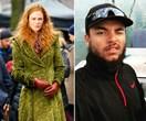 Nicole Kidman not invited to Connor Cruise's wedding