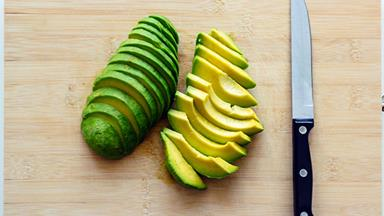 8 easy vegan food swaps to try out
