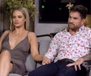 MAFS EXCLUSIVE: Jessika and Dan claim their partners encouraged them to cheat