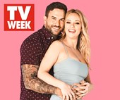 MAFS EXCLUSIVE: Dan and Jessika hit back at their haters and reveal their plans to settle down