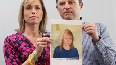 All the theories that Madeleine McCann's parents were involved in her disappearance