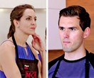 MKR brothers Josh and Austin claim Piper has a game plan to sabotage them