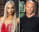 Jessika and Dan's MAFS co-stars react to their decision to stay in the experiment