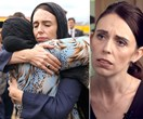 Jacinda Ardern's heartbreaking confession during The Project interview