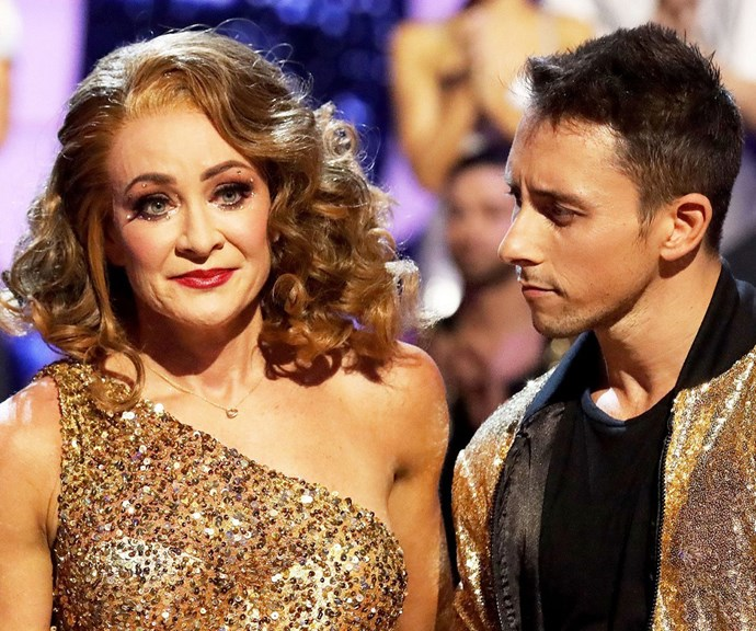 """Michelle Bridges: """"Australia got to see the REAL me on Dancing With The Stars"""""""