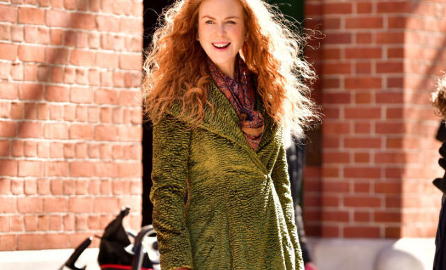 The gorgeous pictures that will help you get to know Nicole Kidman's children