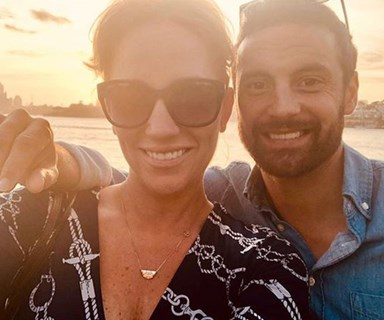 MAFS EXCLUSIVE: Cam's heartbreaking confession about Jules