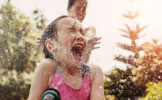 10 school holiday activities for summer that won't break the bank