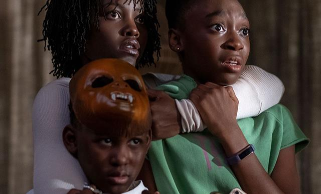 Us – Everything You Need To Know About Jordan Peele's New Horror Movie
