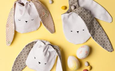 5 Easter craft ideas your kids will love
