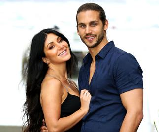 Married At First Sight's Martha reveals she hopes Michael DOESN'T propose