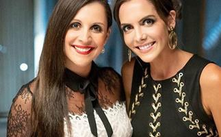 My Kitchen Rules EXCLUSIVE: Veronica reveals the truth about Victor and Piper's relationship