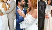 Which Married At First Sight couples from 2019 are actually still together?